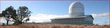 Featured Project 2 - Bisdee Observatory